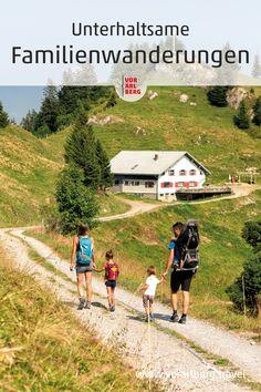Geocaching, Flora Und Fauna, Running, Sports, Hiking With Kids, Hiking Trails, Hs Sports, Sport