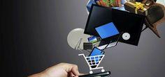Crassula Ovata, Begonia, Shopping Online, Cards, Blog, Tropical, Blogging, Maps, Playing Cards