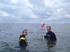 The Marine Science and Environmental Field Station is used as a teaching and research destination for numerous NAMS' academic programs, including marine science, biology, environmental studies, geology, and the professional science masters program.