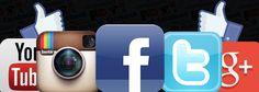 Acheter des Likes Facebook garantis - fans réels | Digitalikes