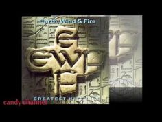 Earth, Wind & Fire is an American band that has spanned the musical genres of R&B, soul, funk, jazz, disco, pop, rock, Latin and African. They are one of the most successful and critically acclaimed bands of the 20th century. They have been inducted into the Rock and Roll Hall of Fame, the Vocal Group Hall of Fame, received a star on the Hollywood Walk of Fame.