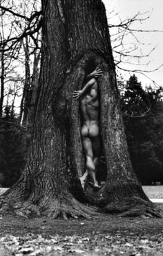 Nude Photography and Other Beauties Nude Photography, Black And White Photography, Artistic Photography, Artist Painting, Painting & Drawing, Human Art, Male Figure, Art Pictures, Photos