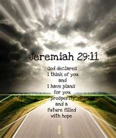 Inspirational Bible Verses - Click image to find more My Life Pinterest pins