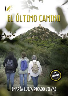 Buy El último camino by María Luisa Picado Silva and Read this Book on Kobo's Free Apps. Discover Kobo's Vast Collection of Ebooks and Audiobooks Today - Over 4 Million Titles! Free Apps, Audiobooks, This Book, Ebooks, Reading, Movie Posters, Movies, Cards, Angels