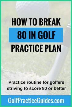 Golf Tips - Does a Break Make You a Better Golfer? >>> For more information, visit image link. #GolfTips #CoolGolfTips