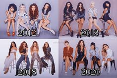 Little Mix Images, Little Mix Perrie Edwards, Litte Mix, Love You To Pieces, Girl Bands, Celebs, Celebrities, Celebrity Photos, Role Models