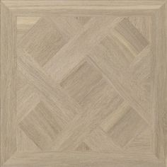 INTARSIO timber looking porcelain tiles 800x800. Color : FAGGIO