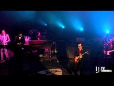 Different Shade Of Blues: Le Songwriting Evolution Of Joe Bonamassa - Stereoboard