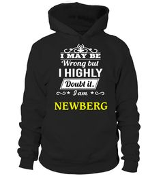 NEWBERG  #womensfashion #menfashion $tshirt #fashion