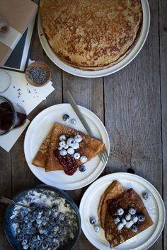 grandmas-buttermilk-pancakes-