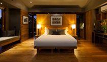 El Questro Homestead // Luxury Lodges of Australia
