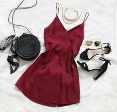 4 Outfit Ideas for Girls Night Out - Cute Outfits Cute Casual Outfits, Stylish Outfits, Stylish Clothes, Dress Outfits, Fashion Outfits, Dinner Outfits, Girls Night Out Outfits, Look Boho, Pretty Dresses