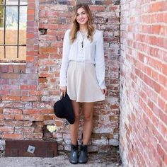 1000 Images About Sadie Robertson On Pinterest Sadie