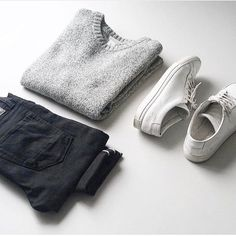 pulls for men inspiration grid style outfits mens outfits men's fashion Men's Fashion, Mens Fashion Suits, Trendy Fashion, Fashion Outfits, Fashion Boots, Fashion Clothes, Stylish Mens Outfits, Casual Outfits, Stylish Clothes