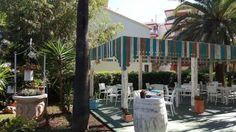 Foto general de El Hotelet De La Raconà Pergola, Outdoor Structures, Cozy, Hotels, Beach, Photos, Arbors