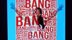 Bang Bang on Vimeo