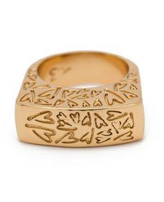 <3 #ring