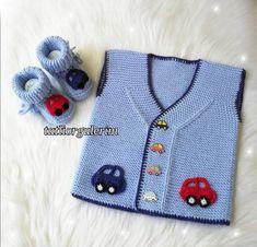 Crochet For Kids, Crochet Baby, Knit Crochet, Old Wedding Dresses, Filet Crochet Charts, Vintage Fans, Baby Sweaters, Crochet Fashion, Baby Knitting Patterns