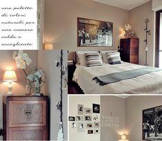 quando un mix di stili sboccia in un appartamento da sogno - A Casa di Ro