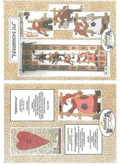 D Christmas Templates, Panel, Vintage World Maps, Ideas, Young Children, Scrappy Quilts, Drawings, Appliques, Gnomes