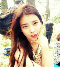 IU new selcas in Wando