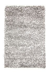 POLY FUSION 120X170CM RUG - It will give the room so much more light!