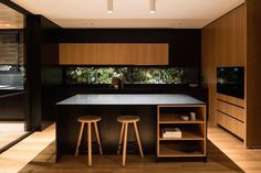 32 best ICM Kitchen of the week images on Pinterest in 2018