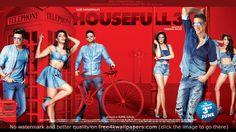 Housefull Bollywood 4K wallpaper https://free4kwallpapers.com/wallpaper/movies/housefull-bollywood-4k/V27B