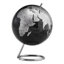 Spectrum globe