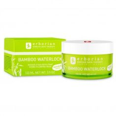ERBORIAN BAMBOO WATERLOCK 100ML
