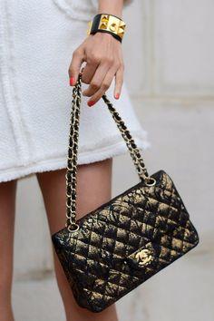 10 Taschen, die fast jede Frau gerne besitzen möchte