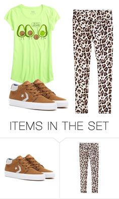 """""""Untitled #494"""" by whitney555 ❤ liked on Polyvore featuring art"""