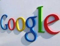 Google revenue going up in 1st quarter increased by 19%.  The search giant earned $3.45 billion on $15.4 billion revenue.