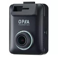 http://www.spytecinc.com/vicovation-opia2-2k-hd-car-dash-camera.html Vicovation Opia2 2K HD Car Dash Camera
