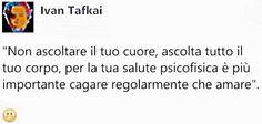 TAFKAI salute  :-)
