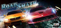 Road Smash: Crazy Racing Hack 1.8.52 (MOD,Unlimited Money) Apk