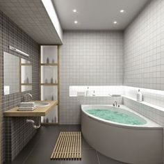 30 cool bathroom ceiling lights and other lighting ideas bathroom ceiling lighting ideas
