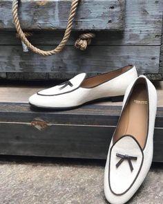 201005f8c9de d8mart.com Don t miss the timeless  superglamourous shoes Get a   superglamourous pair ONLINE at www.superglamourous.com Handmade… Mens Style