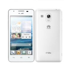 Sell My Huawei Ascend Compare prices for your Huawei Ascend from UK's top mobile buyers! We do all the hard work and guarantee to get the Best Value and Most Cash for your New, Used or Faulty/Damaged Huawei Ascend Hard Work, Mobiles, Smartphone, Things To Sell, Top, Mobile Phones, Crop Shirt, Shirts