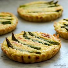 Springtime Garden to Plate Recipes from the Garden Charmers ~ Lovely Greens