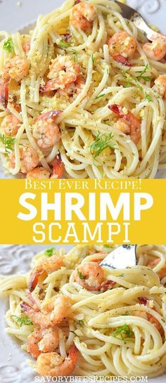 Scampi Recipe If you love Red Lobster Shrimp Scampi then this recipe is what you need.Easy,best scampi ever!Easy dinner fix. If you love Red Lobster Shrimp Scampi then this recipe is what you need.Easy,best scampi ever!Easy dinner fix. Best Seafood Recipes, Shrimp Recipes For Dinner, Shrimp Recipes Easy, Seafood Dinner, Dinner Menu, Fish Recipes, Beef Recipes, Cooking Recipes, Healthy Recipes
