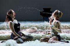 Schaubühne – Programme – Premieres & Repertoire – Repertoire – Die ...