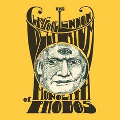 The Dazzling Debut of the Claypool Lennon Delirium