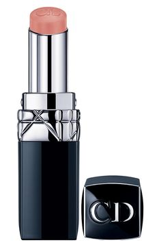 dior rouge balm natural lip treatment