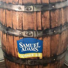 SOLD Jack Daniels home bar custom hand built rustic whiskey, pub, man cave portable Jim Beam, Jack Daniels, Rustic Bathroom Vanities, Wood Bathroom, Rustic Bathrooms, Bathroom Sinks, Bathroom Ideas, Wild Turkey Bourbon, Bill Of Lading
