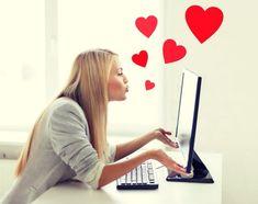 Flirting vs cheating 101 ways to flirt online dating sites: Dating Apps, Dating Memes, Dating Quotes, Dating Advice, Dating Again, Dating After Divorce, Marriage, Russian Dating Site, Princess Cruises