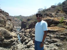 Sumantha Satyanarayana-Way to go.......