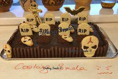 Gingerbread Cookies, Cake, Desserts, Food, Kitchens, Ginger Cookies, Pie, Postres, Dessert
