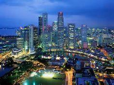 シンガポール建築 - Bing 画像