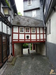 Wetzlar | goloro.com